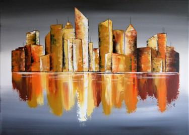 City W