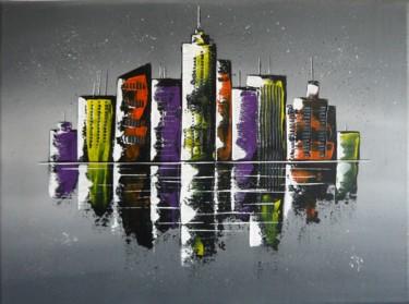 City Y