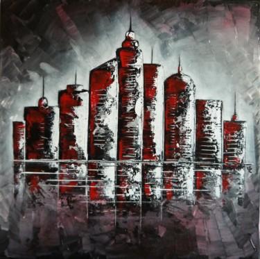 City R