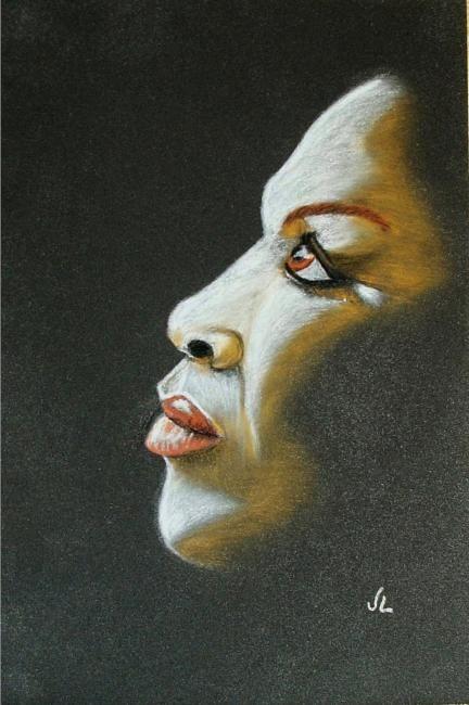 Valérie LAMARRE - OUM